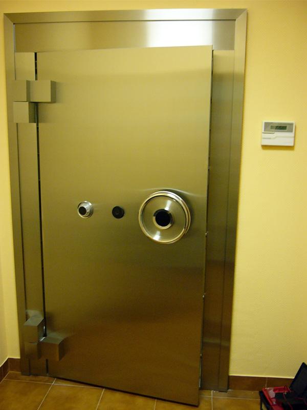 дверь в дверь скачать торрент - фото 11