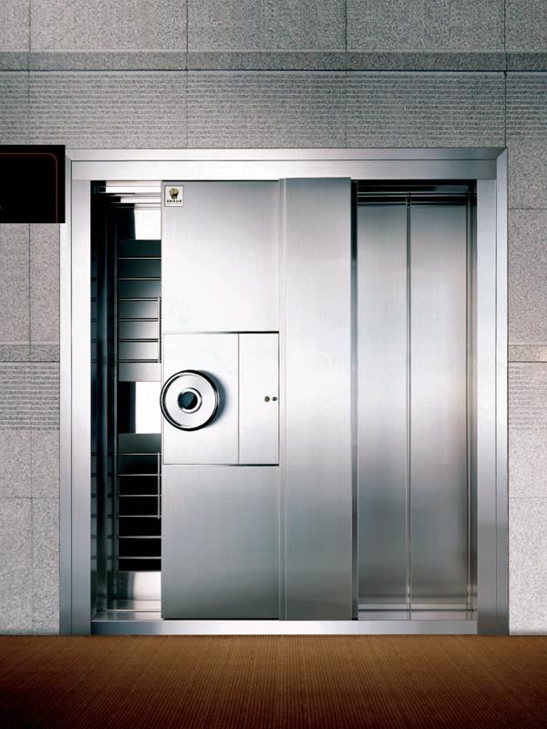 дверь в дверь скачать торрент - фото 6