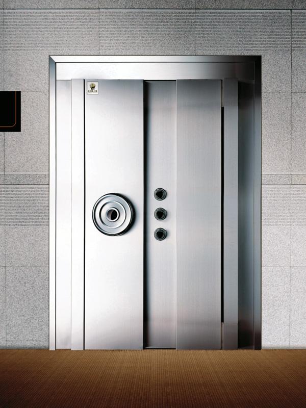 дверь в дверь скачать торрент - фото 8
